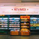 Czystość w supermarketach a zasady BHP